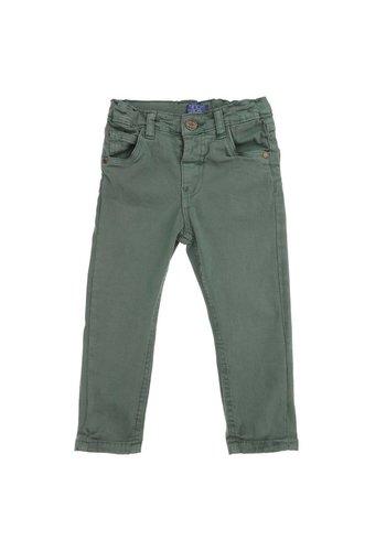 Neckermann Kinder Jeans - khaki