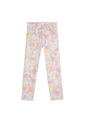 Kids&Style Kinder Hose von Kids&Style - beige