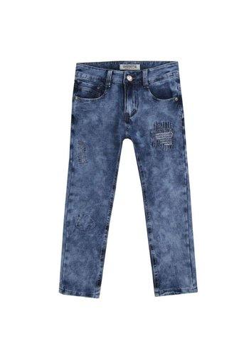 UsKidsStyle Kinder Jeans von Uskidsstyle - blue