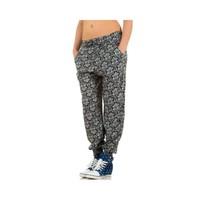 Pantalons pour dames de la meilleure mode - Noir