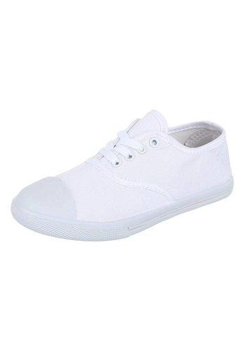 NO NAME Chaussures pour femmes   - Blanc