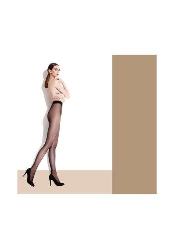 Fiore Dames Panty van Fiore  - natural