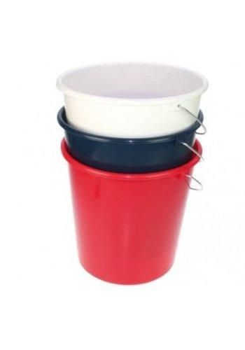 Neckermann Seau en  plastique 10 litres