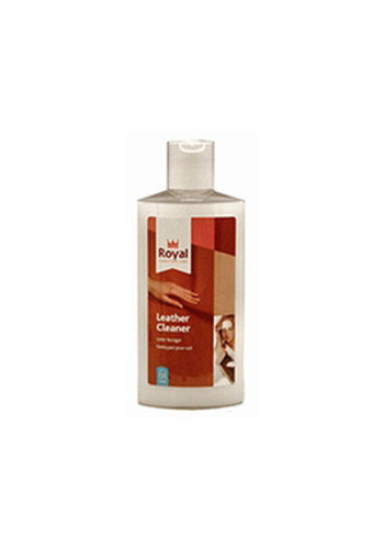 Oranje furniture care Leather  cleaner 150 ml