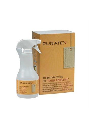 Puratex Puratex Imprégnation anti-décoloration pour textile 500ml