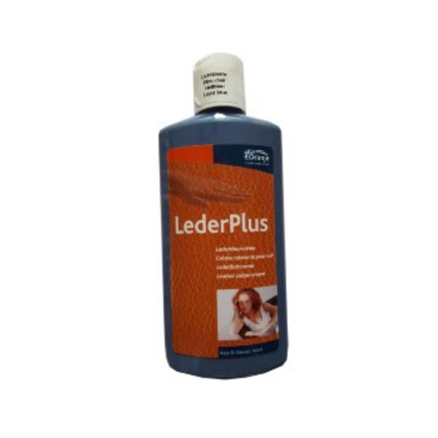 Ledercreme 150 ml
