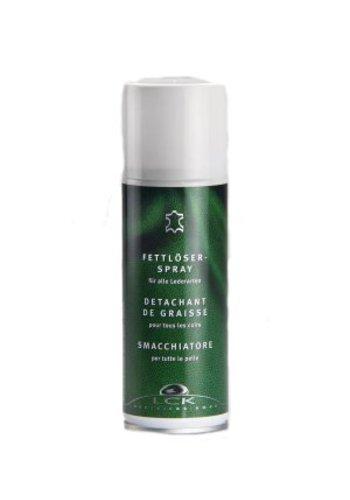 Neckermann Fettiges Spray für Leder 200ml