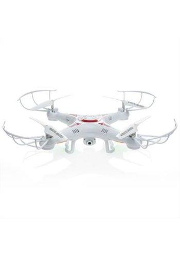 Neckermann Drone Sky Hero M6