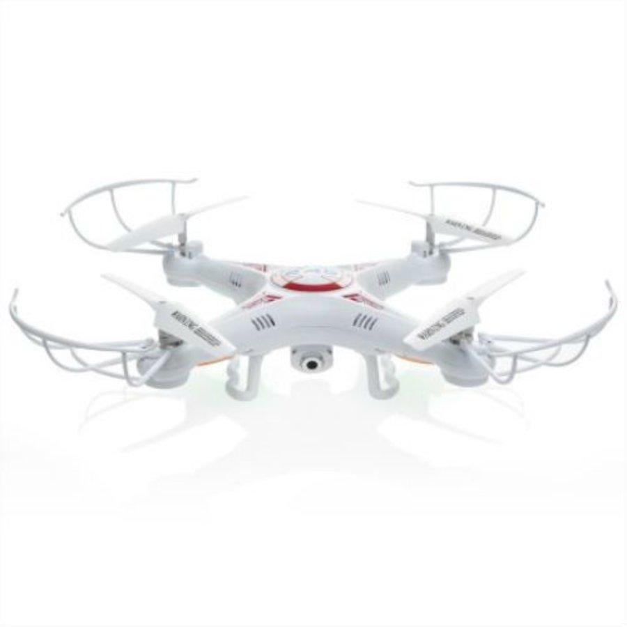 Drone Sky Hero M6