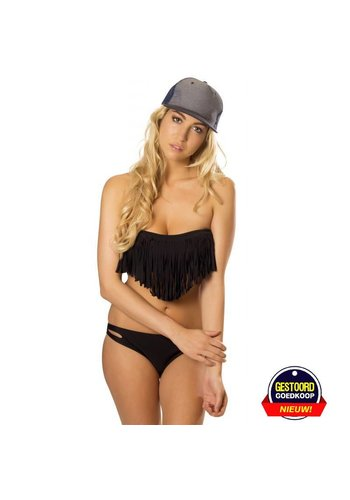 Neckermann Bikini  - Copy - Copy