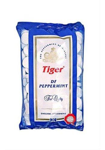 Tiger Sachet de menthe poivrée 200g