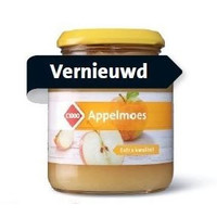 Apfel-Nusstopf 360 g