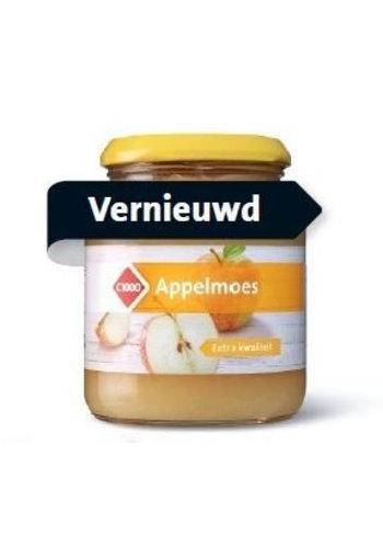 Neckermann Pot de noix de pomme 360 g