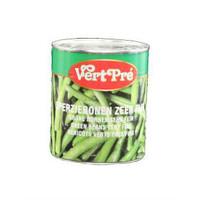 Bohnenbohnen sehr fein 850 ml
