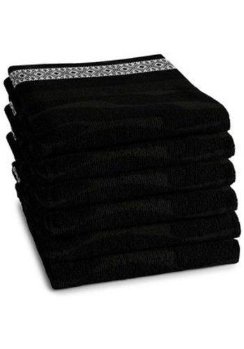 Zest Handdoek Zest 50x100 cm