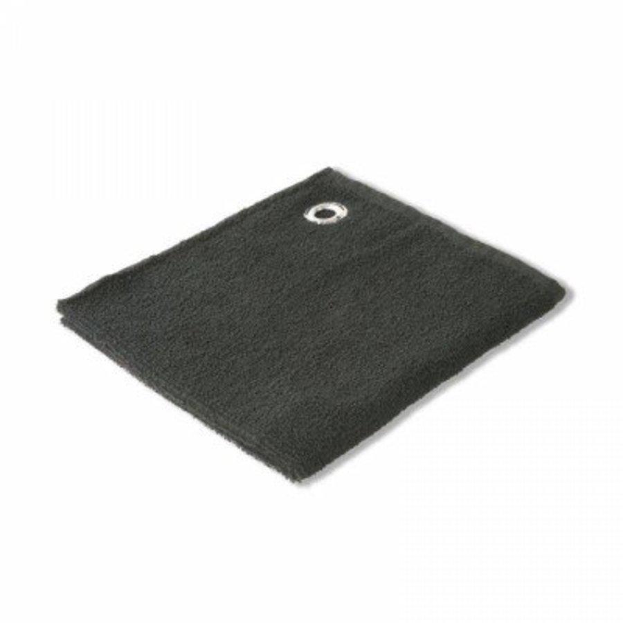 Küchentuch 50x50 cm