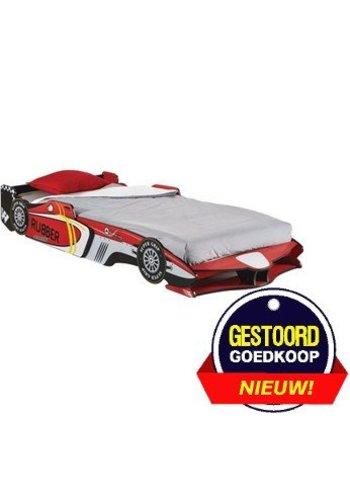 Neckermann Racebed voor kinderen 90x200 cm