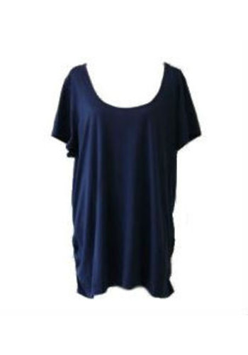 Old Navy T-shirt korte mouw