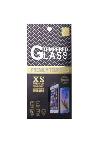 Neckermann Neckermann Screenprotector iPhone 5S