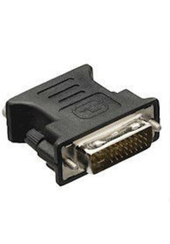 Neckermann VGA naar DVI adapter