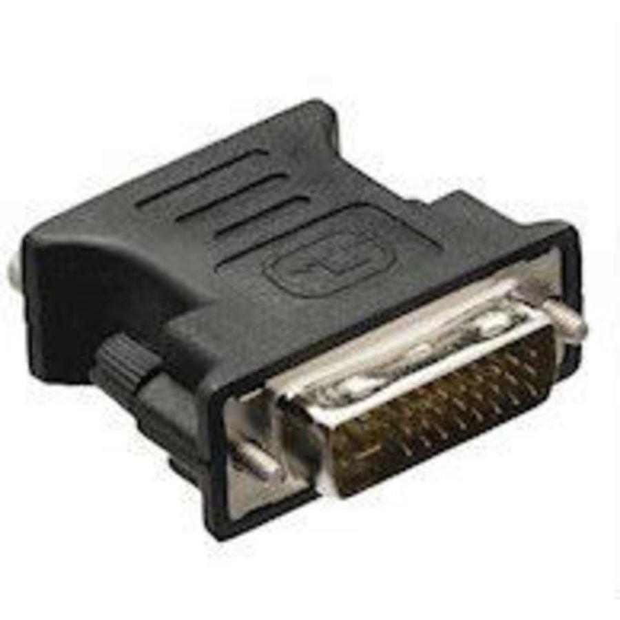 Adaptateur VGA vers DVI