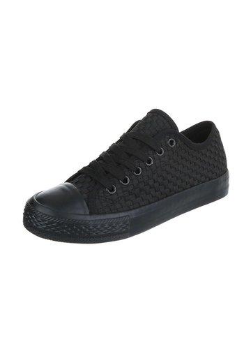 Neckermann Baskets de Dames - noir
