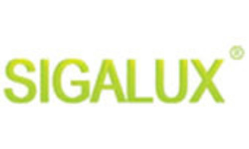 Sigalux