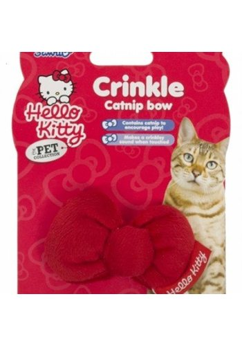Hello Kitty Chats jouets