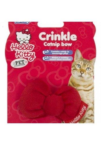 Hello Kitty Katzen Spielzeug