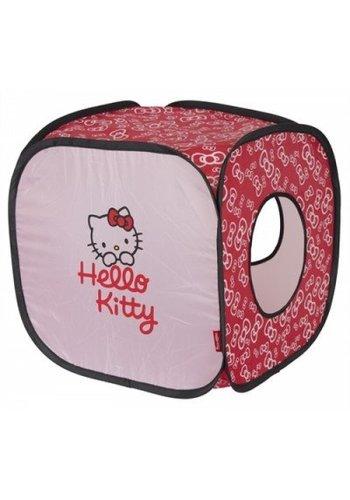 Hello Kitty Katzenspiele