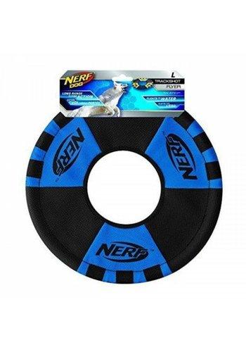 Nerf Dog Frisbee - Honden speelgoed