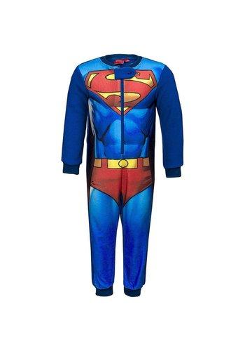 Neckermann Kinder pyjama - blauw