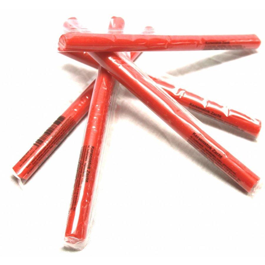 Kirsch-Sticks