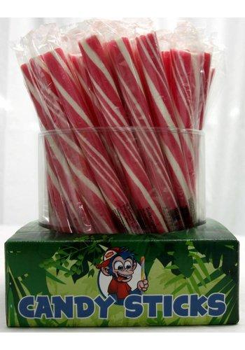 Neckermann Zuckerwatte-Sticks