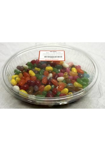 Neckermann Jelly beans