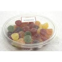 Gombals Frucht 450 Gramm