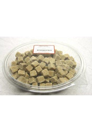 Neckermann Griotten 420 gram