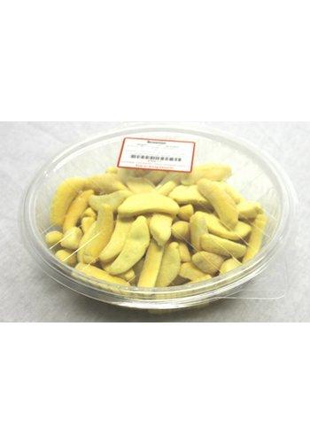 Neckermann Bananes 400 grammes