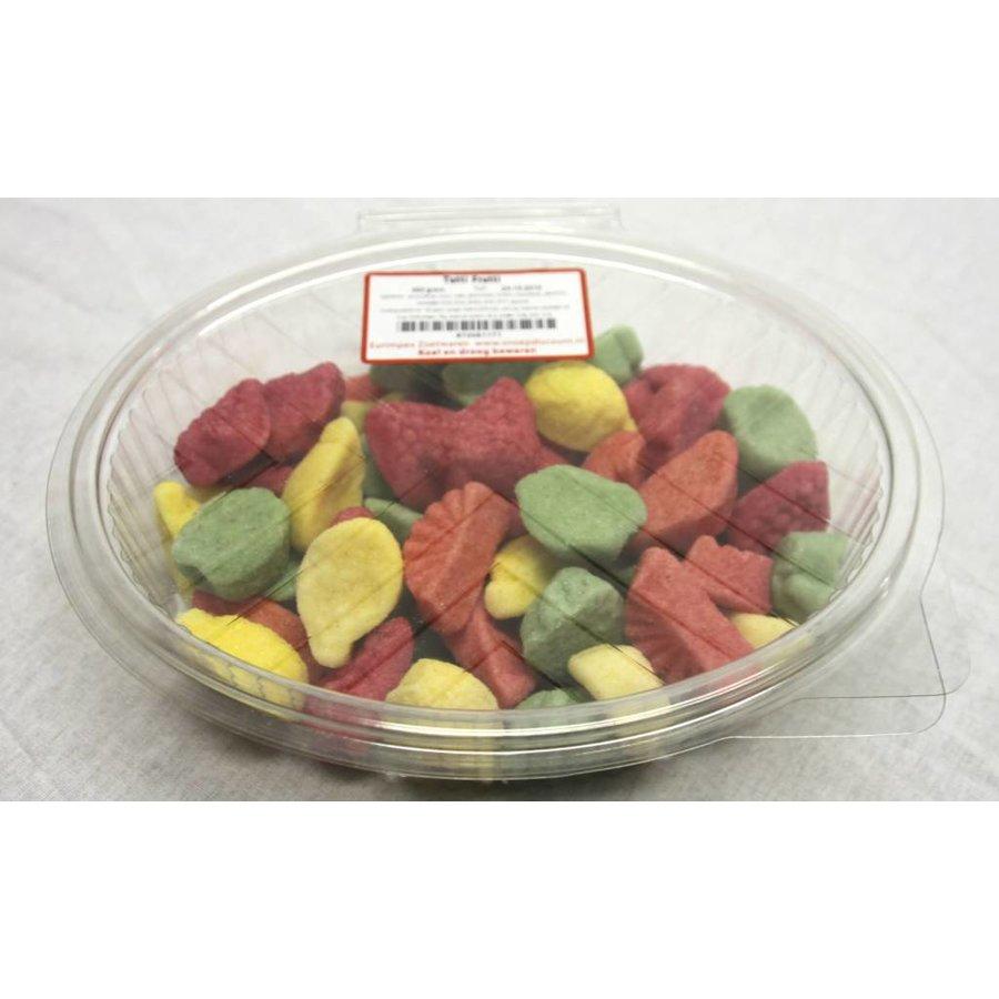 Tutti Frutti 450 Gramm