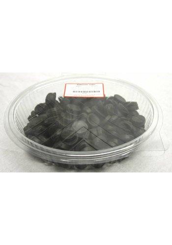 Neckermann Rondes salées doubles 450 grammes