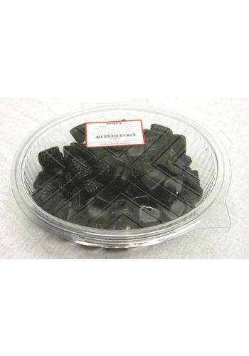 Neckermann Honeydrop 450 Gramm