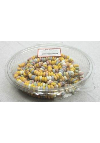 Neckermann Chaînes de bonbons 18 pièces