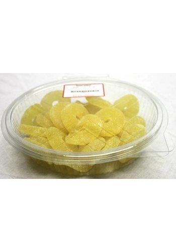 Neckermann Ananasscheiben 450 Gramm
