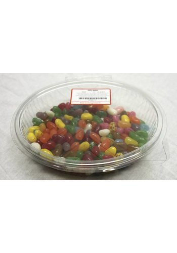 Neckermann Crazy jelly beans 450 gram