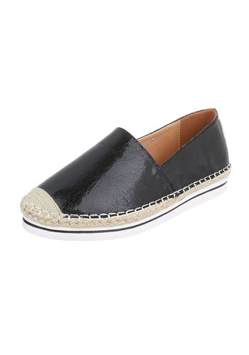 Neckermann Damen Espadrilles - a