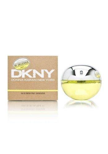 DKNY Be delicious woman eau de parfum spray