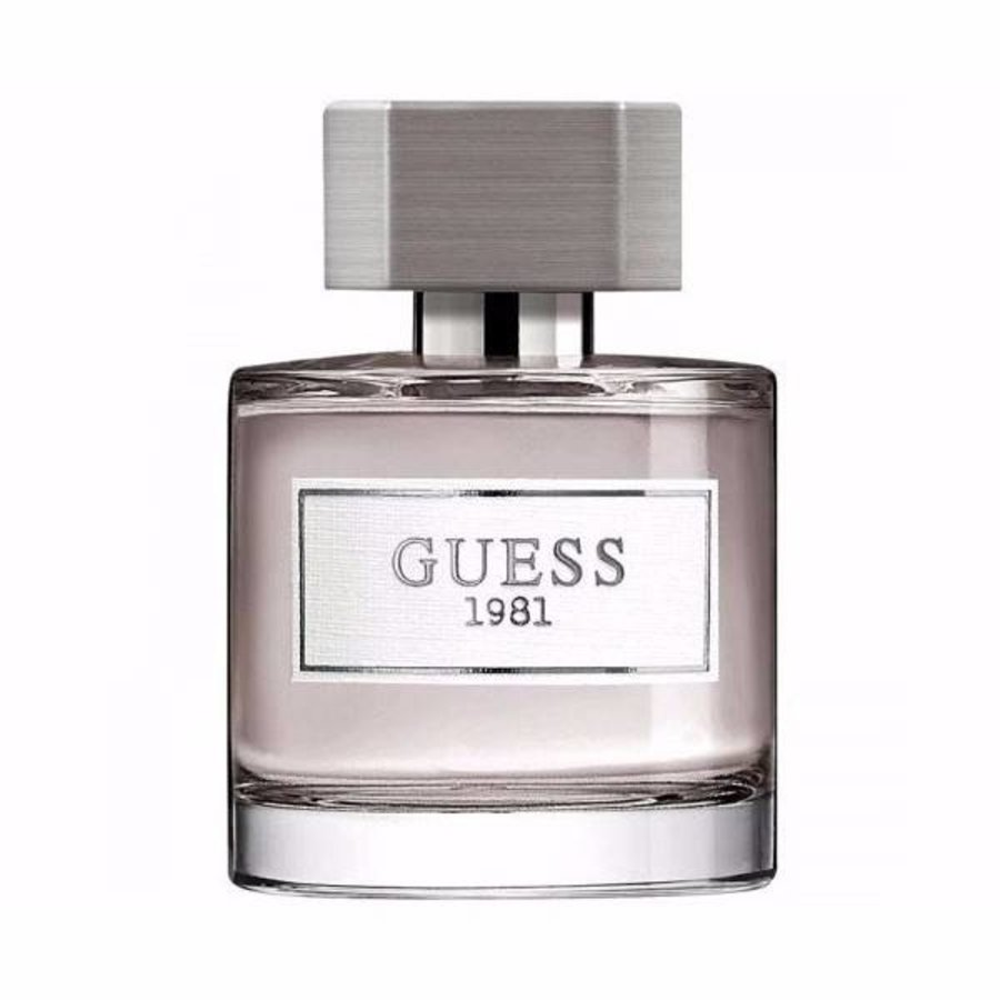 1981 men eau de toilette 50 ml