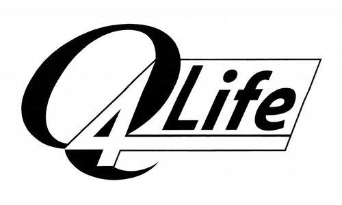 Q4 Life
