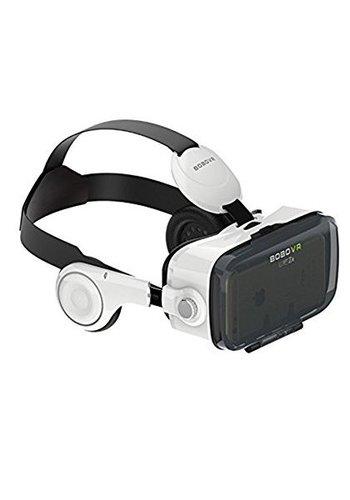 VR Z4 Lunettes de réalité virtuelle VR Z4