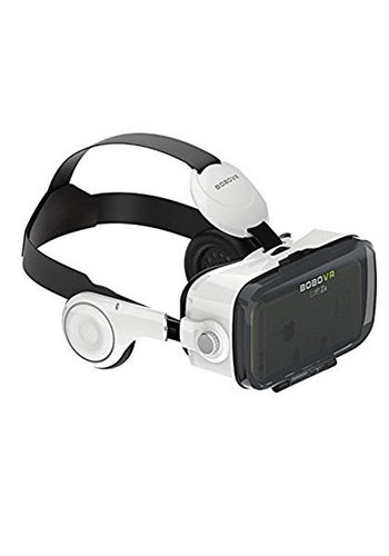 VR Z4 Virtual-Reality-Brille VR Z4